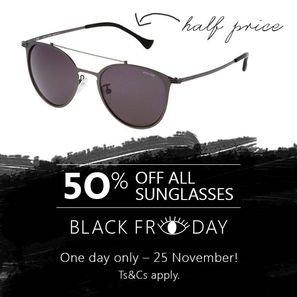 f56c3d8910 Any Black Friday Deals On Oakley Sunglasses « Heritage Malta