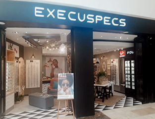 Execuspecs The Grove Mall