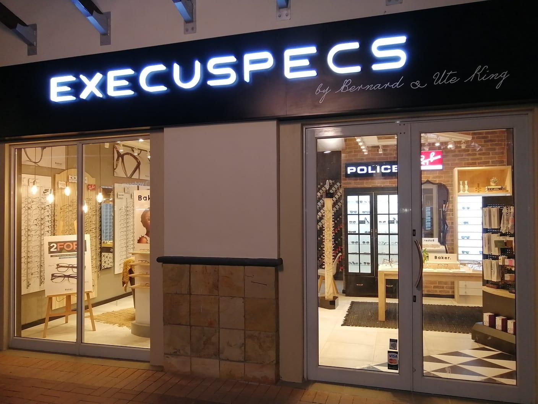 Execuspecs Langeberg