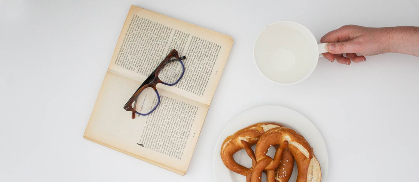 4 Books You Need To Read In 2019 | Trends