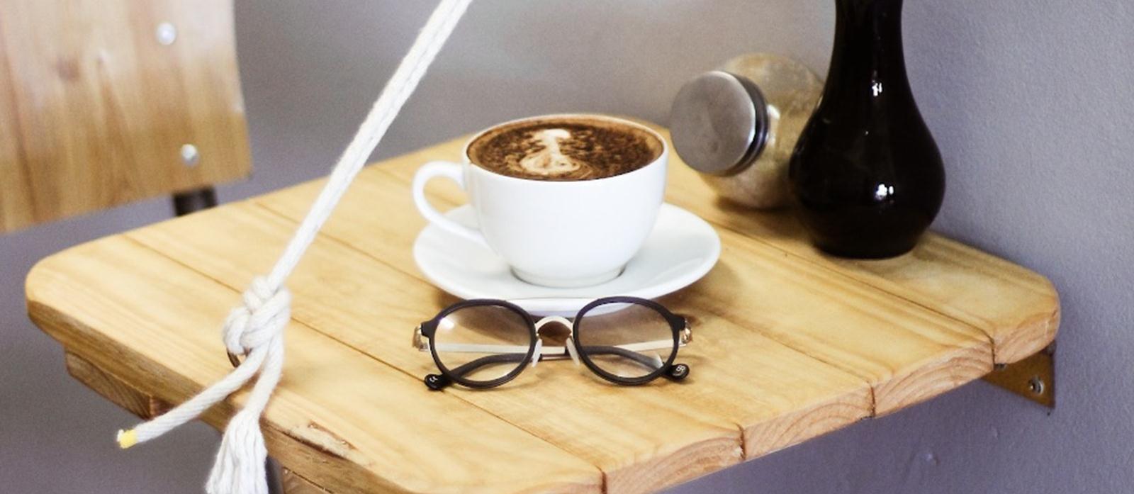 Coffee Shop Corners: Jeffreys Bay - Trends - Execuspecs