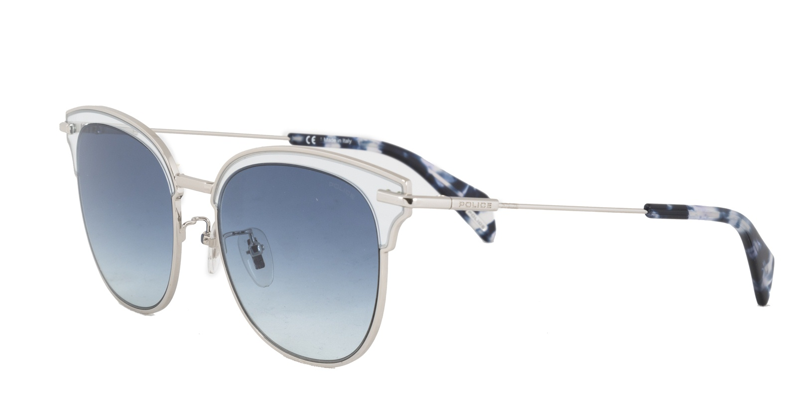 blue tinted police sunglasses execuspecs south africa
