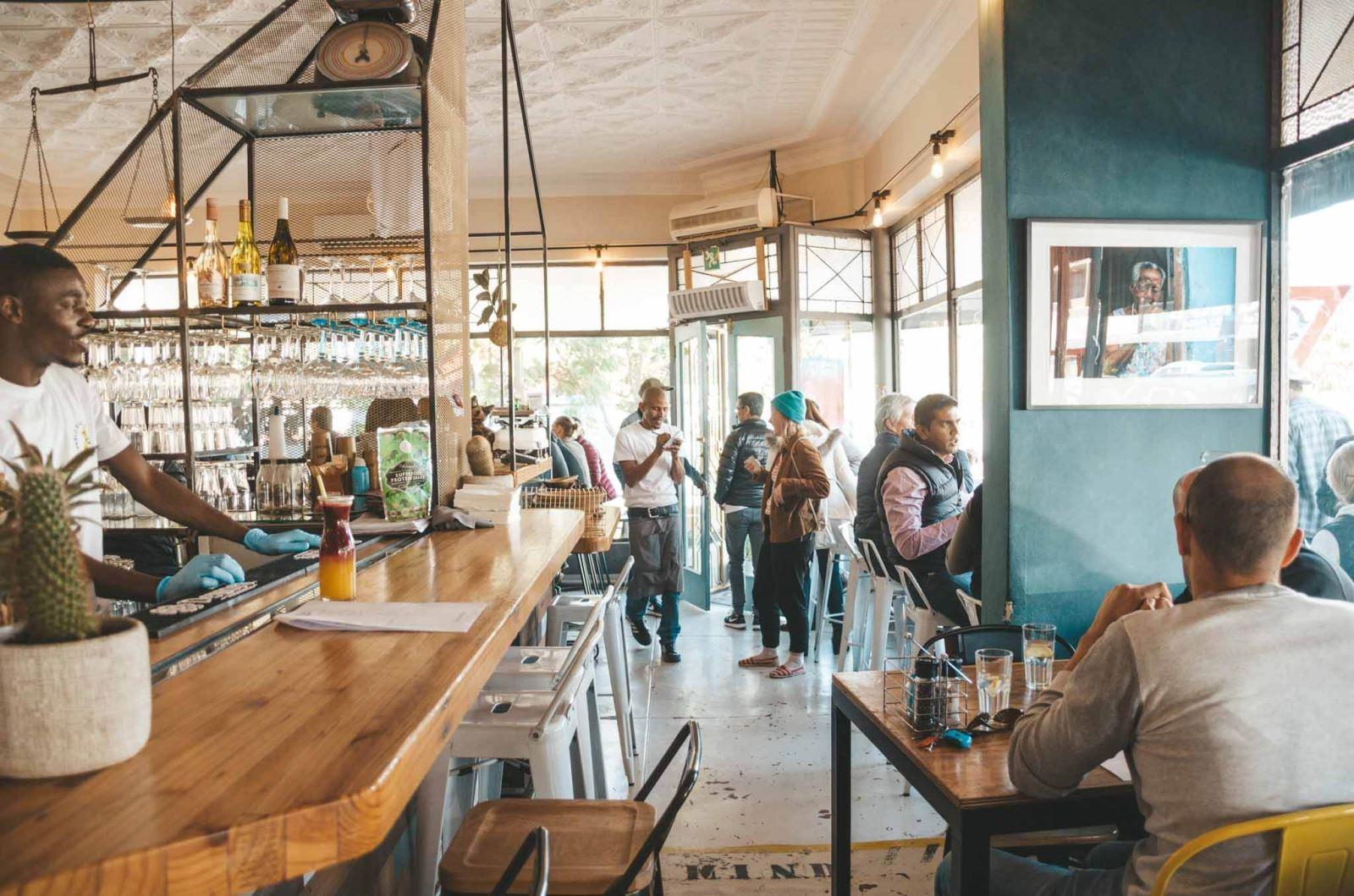 Coffee Shop Corners Johannesburg Uncategorized Execuspecs